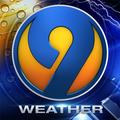 WSOC-TV Weather