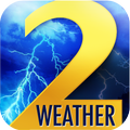 WSB-TV Channel 2 Weather