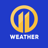 WPXI Weather