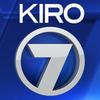 KIRO 7 иконка
