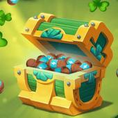 Spins And Coins : Coin Master Free Spins icon