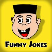 Jokes For Fun icon