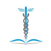 Medical Abidan icon