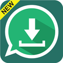 GB Wasahp Pro V8 - Status Saver For Whatsapp APK Android