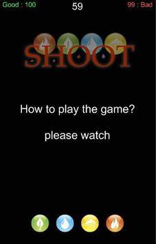 Shoot screenshot 13