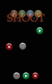 Shoot screenshot 14
