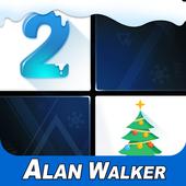 Piano Tiles 2™ ícone