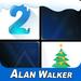 Download Download apk versi terbaru Piano Tiles 2™ for Android.