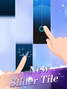Piano Tiles 2™ captura de pantalla 15