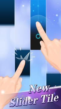 Piano Tiles 2™ captura de pantalla 1