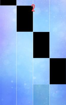 Piano Tiles 2™ imagem de tela 20