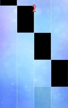 20 Schermata Piano Tiles 2™