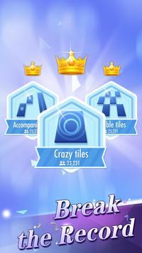 Piano Tiles 2™ screenshot 5