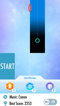 Piano Tiles 2™ screenshot 6