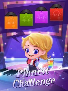 7 Schermata Piano Tiles 2™