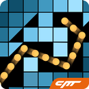 Bricks n Balls APK