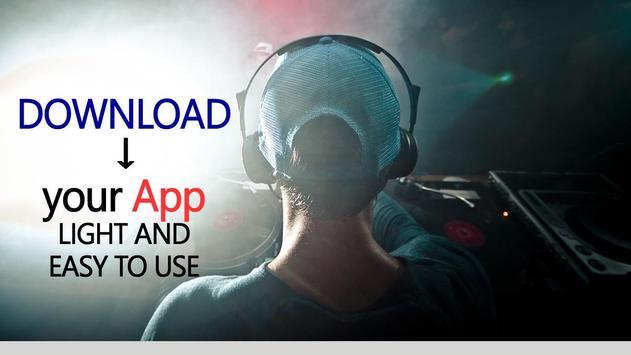 Aloha Joe Radio Free App screenshot 3