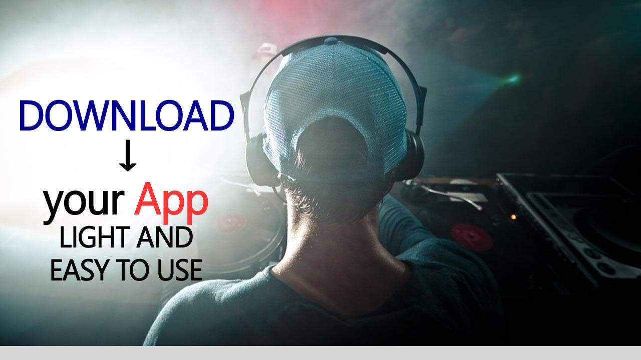 Fm Love Online Radio Classics for Android - APK Download