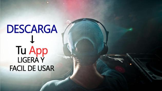Kexp Radio Online Free App screenshot 3