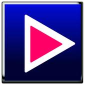 K-Wave 107.9 Free App icon