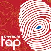 MyRapidTap icon