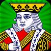 ikon Durak