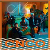 Pretend - CNCO icon
