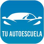 Autoescuelas Alumno icon