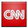 CNN icône