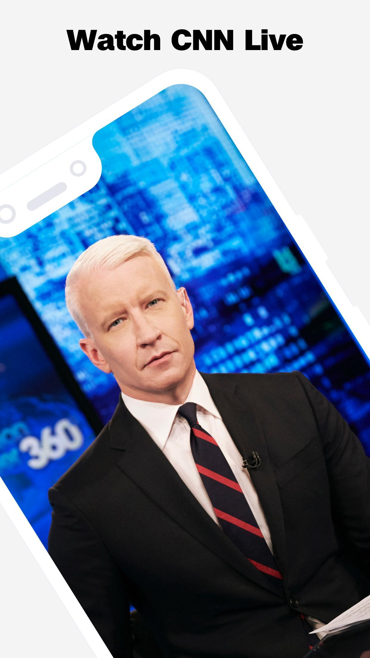 Cnn For Android Apk