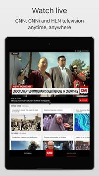 CNN screenshot 10