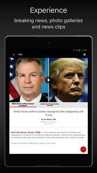 CNN screenshot 12