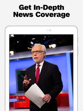 CNN screenshot 9