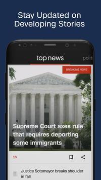 CNN screenshot 2
