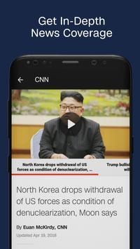 CNN captura de pantalla 4
