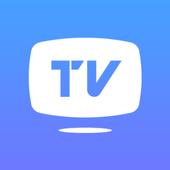 電視家海外版 - 免費中文華語電視直播、香港台灣新聞綜藝電影