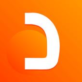 Dalooni icon