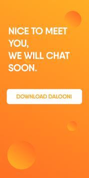 Dalooni screenshot 6