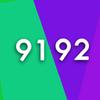 9192 ikona