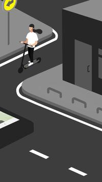 스윙 SWING - Move with Style screenshot 2