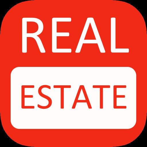 Real Estate License Prep 2019 Edition