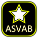Download Download apk versi terbaru ASVAB Practice Test 2019 Edition for Android.