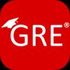 GRE® Practice Test 2019 Edition أيقونة