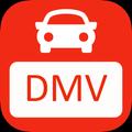 DMV Permit Practice Test 2019 Edition