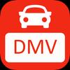 DMV ícone