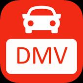 ikon DMV