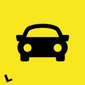 DKT icon