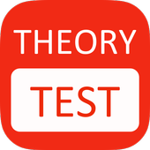Driving Theory Test UK 2019 Edition icon
