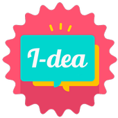 Idea Quiz icon