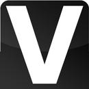 Evo Music Video Free Apps APK